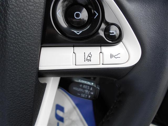 A フルセグ メモリーナビ DVD再生 バックカメラ 衝突被害軽減システム ETC ドラレコ LEDヘッドランプ ワンオーナー アイドリングストップ(13枚目)