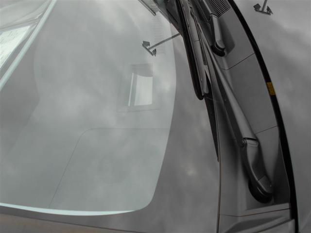 A フルセグ メモリーナビ DVD再生 バックカメラ 衝突被害軽減システム ETC ドラレコ LEDヘッドランプ ワンオーナー アイドリングストップ(15枚目)