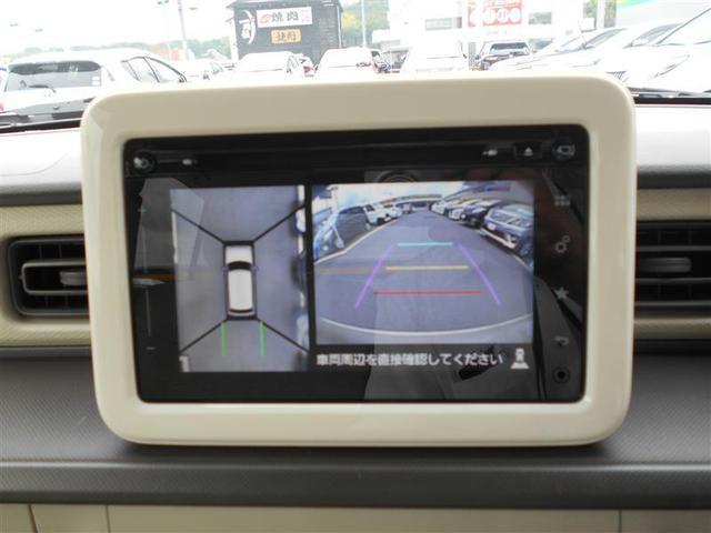 L フルセグ メモリーナビ DVD再生 バックカメラ 衝突被害軽減システム ETC ワンオーナー アイドリングストップ(9枚目)