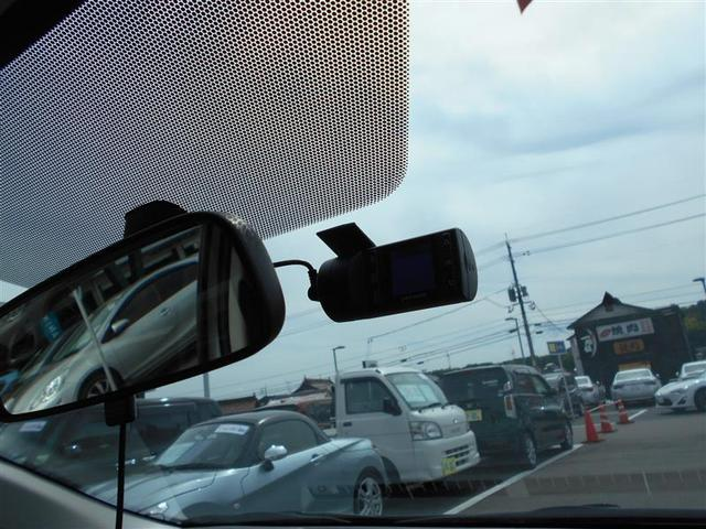 G ワンセグ メモリーナビ バックカメラ ドラレコ LEDヘッドランプ ワンオーナー アイドリングストップ(10枚目)