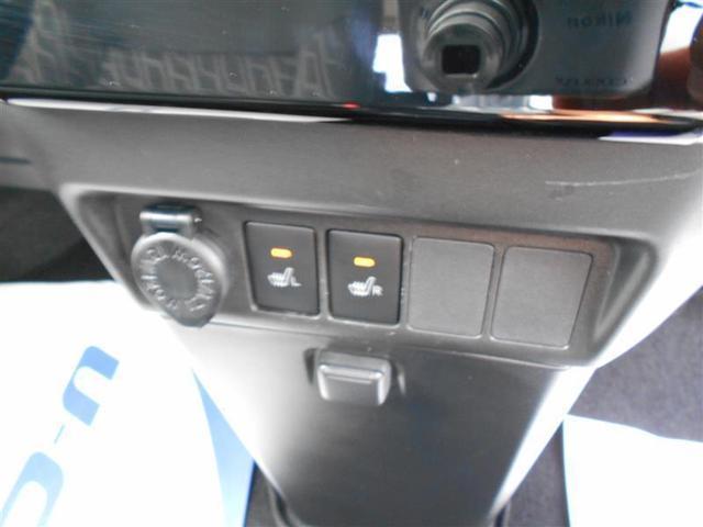 カスタムG-T 衝突被害軽減システム 両側電動スライド LEDヘッドランプ ワンオーナー アイドリングストップ(12枚目)