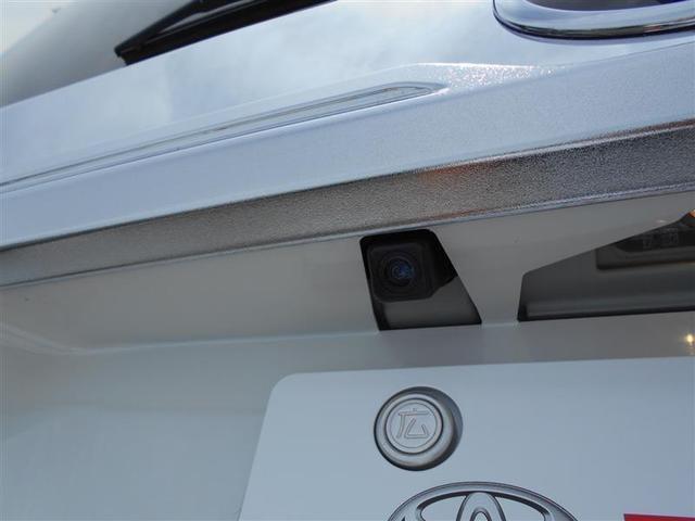 カスタムG-T 衝突被害軽減システム 両側電動スライド LEDヘッドランプ ワンオーナー アイドリングストップ(13枚目)
