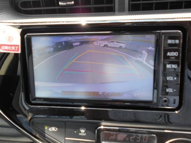 Sスタイルブラック ワンセグ メモリーナビ バックカメラ 衝突被害軽減システム ワンオーナー アイドリングストップ(9枚目)