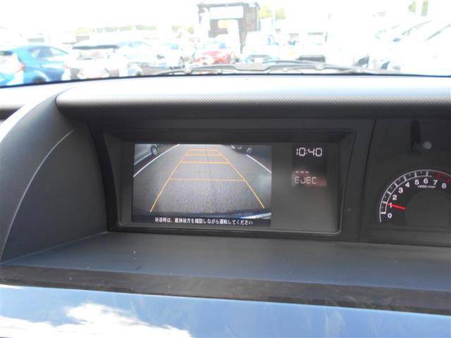 Gエアロ DVDナビ DVD再生 後席モニター バックカメラ ETC 電動スライドドア HIDヘッドライト 乗車定員8人 3列シート フルエアロ(8枚目)