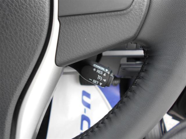 Gi 衝突被害軽減システム 両側電動スライド LEDヘッドランプ 乗車定員8人 3列シート ワンオーナー アイドリングストップ(9枚目)