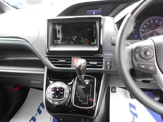 Gi 衝突被害軽減システム 両側電動スライド LEDヘッドランプ 乗車定員8人 3列シート ワンオーナー アイドリングストップ(11枚目)