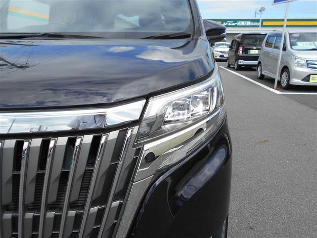 Gi 衝突被害軽減システム 両側電動スライド LEDヘッドランプ 乗車定員8人 3列シート ワンオーナー アイドリングストップ(20枚目)