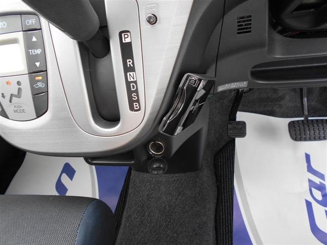 カスタム X ワンセグ メモリーナビ バックカメラ ETC HIDヘッドライト アイドリングストップ(12枚目)