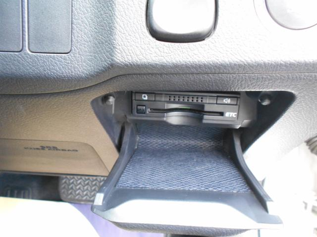 トヨタ マークX 250G SDナビ フルセグ バックガイドモニターETC