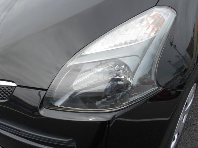トヨタ ラクティス G HIDセレクション ナビ フルセグ ETC