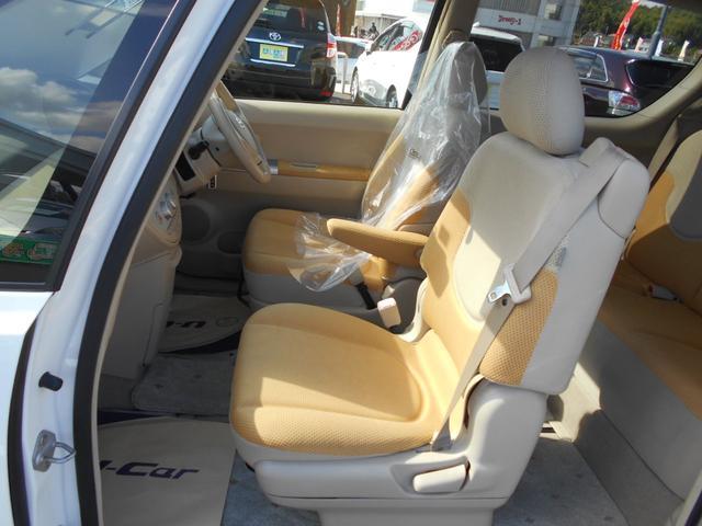 トヨタ ポルテ 150r エアロ ナビ バックモニター ワンセグ