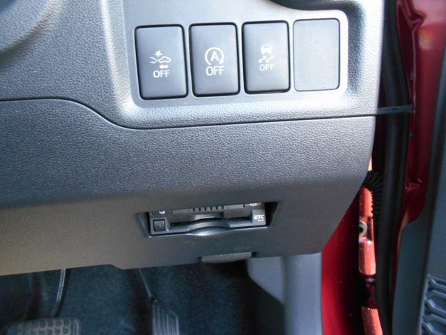 トヨタ パッソ モーダ S スマートアシスト ナビ ワンセグ ETC LED