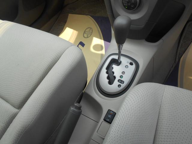 X CD シートヒーター ETC(10枚目)