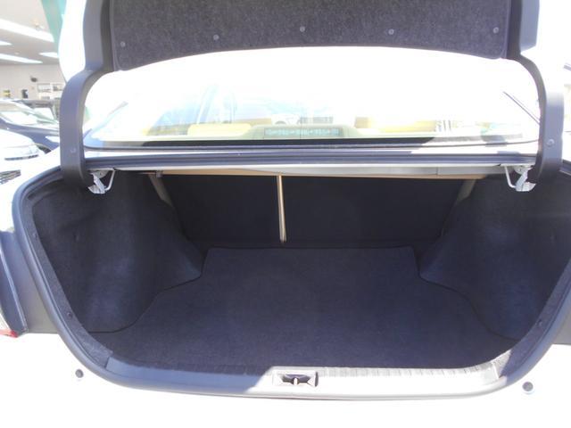1.5F Lパッケージ サポカー ナビ Bモニター ETC(17枚目)