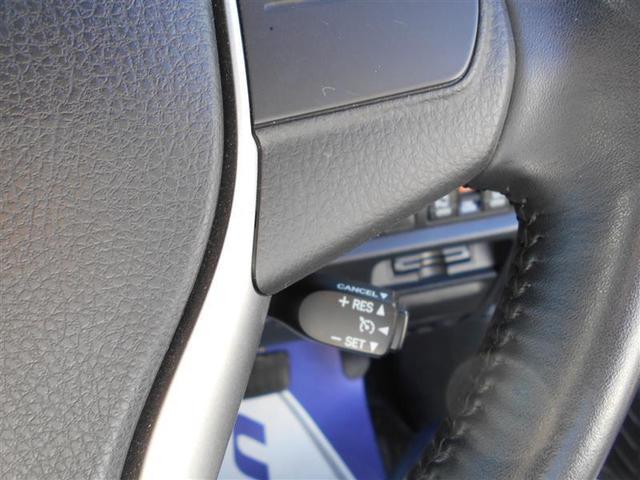 Gi サポカー サンルーフ ナビ フルセグ バックモニタ- 4WD(13枚目)