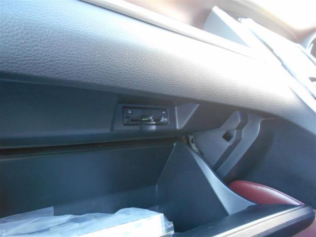 プレミアム メタル アンド レザーパッケージ サポカー 9インチナビ バックガイドモニター ETC(12枚目)