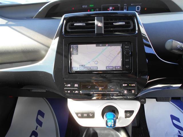 S サポカー ナビ フルセグ バックガイドモニター ETC 社外アルミホイール(8枚目)