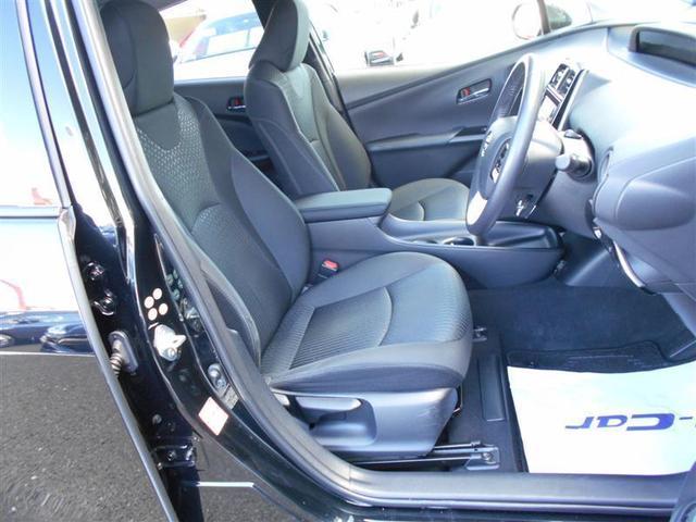 S サポカー ナビ フルセグ バックガイドモニター ETC 社外アルミホイール(15枚目)