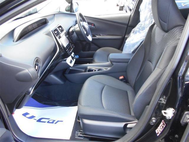 S サポカー ナビ フルセグ バックガイドモニター ETC 社外アルミホイール(16枚目)