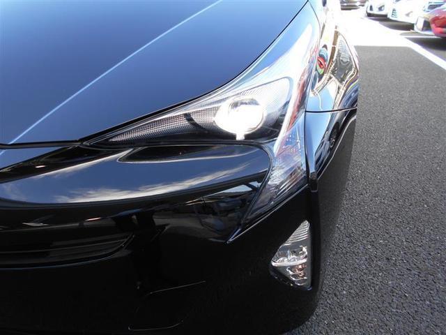 S サポカー ナビ フルセグ バックガイドモニター ETC 社外アルミホイール(20枚目)