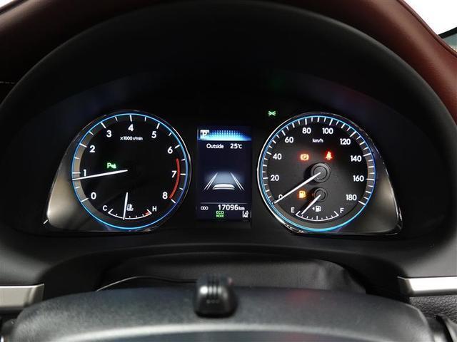 プレミアム サンルーフ 4WD フルセグ メモリーナビ DVD再生 バックカメラ 衝突被害軽減システム ETC ドラレコ LEDヘッドランプ ワンオーナー アイドリングストップ(12枚目)