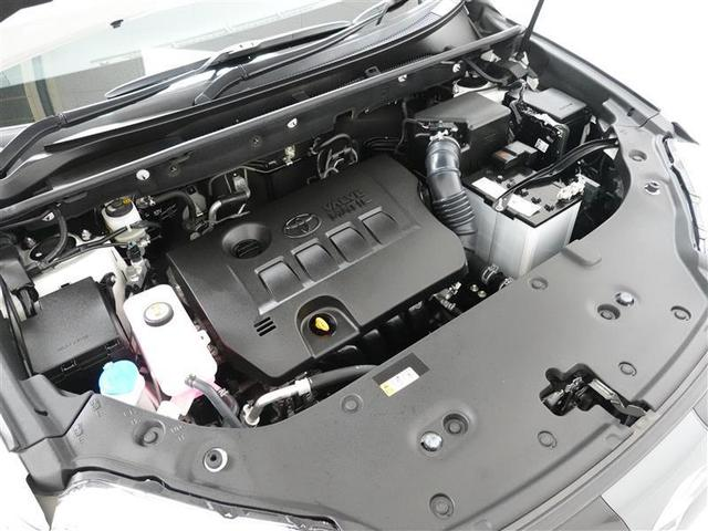 プレミアム サンルーフ 4WD フルセグ メモリーナビ DVD再生 バックカメラ 衝突被害軽減システム ETC ドラレコ LEDヘッドランプ ワンオーナー アイドリングストップ(18枚目)
