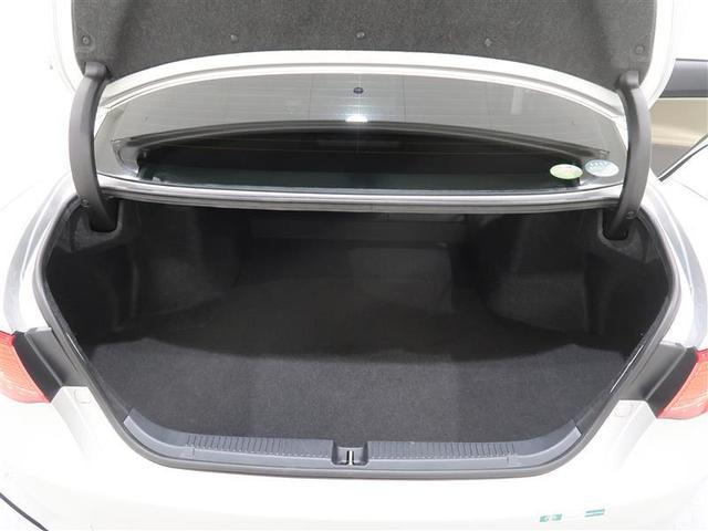 250G リラックスセレクション フルセグ HDDナビ DVD再生 バックカメラ ETC HIDヘッドライト ワンオーナー(16枚目)