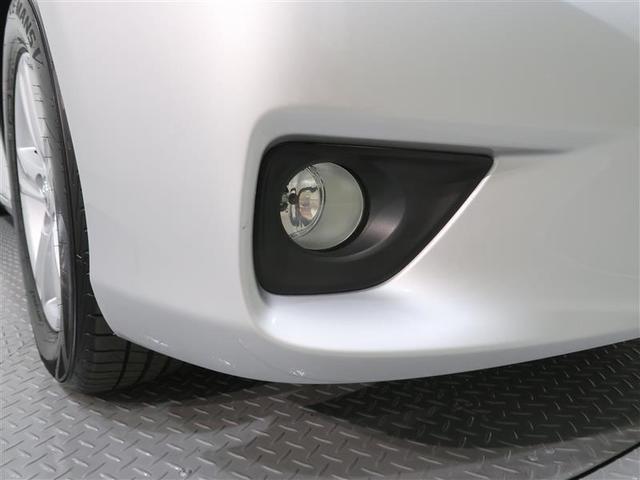 250G リラックスセレクション フルセグ HDDナビ DVD再生 バックカメラ ETC HIDヘッドライト ワンオーナー(27枚目)