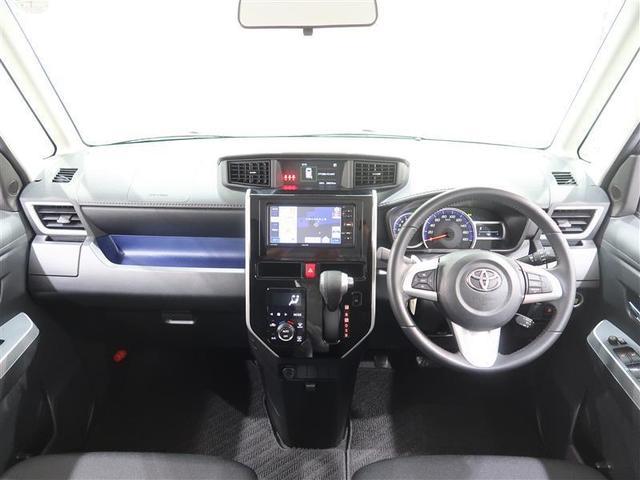 カスタムG S 4WD ワンセグ メモリーナビ バックカメラ 衝突被害軽減システム ETC 両側電動スライド LEDヘッドランプ ワンオーナー アイドリングストップ(8枚目)