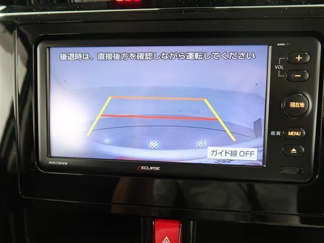カスタムG S 4WD ワンセグ メモリーナビ バックカメラ 衝突被害軽減システム ETC 両側電動スライド LEDヘッドランプ ワンオーナー アイドリングストップ(10枚目)