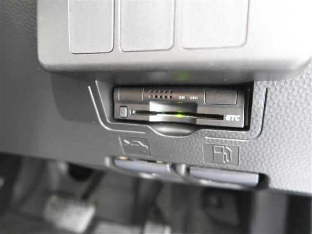 カスタムG S 4WD ワンセグ メモリーナビ バックカメラ 衝突被害軽減システム ETC 両側電動スライド LEDヘッドランプ ワンオーナー アイドリングストップ(11枚目)