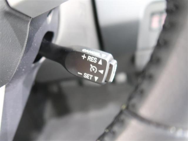 カスタムG S 4WD ワンセグ メモリーナビ バックカメラ 衝突被害軽減システム ETC 両側電動スライド LEDヘッドランプ ワンオーナー アイドリングストップ(12枚目)