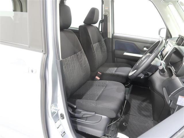 カスタムG S 4WD ワンセグ メモリーナビ バックカメラ 衝突被害軽減システム ETC 両側電動スライド LEDヘッドランプ ワンオーナー アイドリングストップ(14枚目)