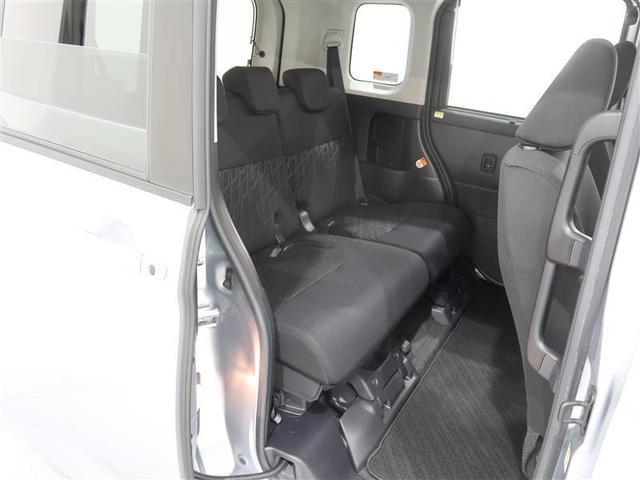 カスタムG S 4WD ワンセグ メモリーナビ バックカメラ 衝突被害軽減システム ETC 両側電動スライド LEDヘッドランプ ワンオーナー アイドリングストップ(15枚目)