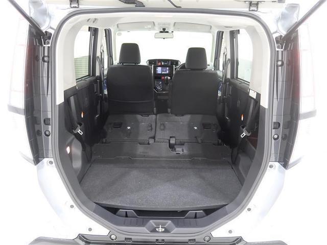 カスタムG S 4WD ワンセグ メモリーナビ バックカメラ 衝突被害軽減システム ETC 両側電動スライド LEDヘッドランプ ワンオーナー アイドリングストップ(16枚目)