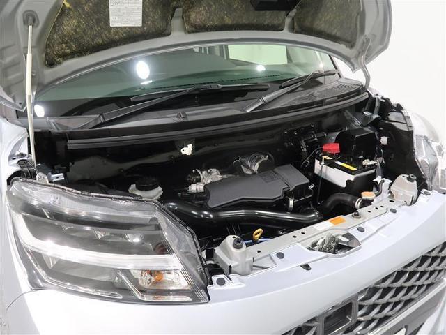 カスタムG S 4WD ワンセグ メモリーナビ バックカメラ 衝突被害軽減システム ETC 両側電動スライド LEDヘッドランプ ワンオーナー アイドリングストップ(18枚目)