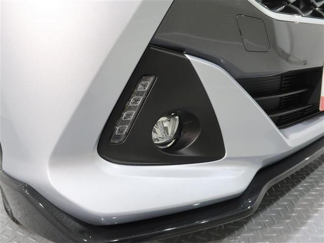 カスタムG S 4WD ワンセグ メモリーナビ バックカメラ 衝突被害軽減システム ETC 両側電動スライド LEDヘッドランプ ワンオーナー アイドリングストップ(27枚目)