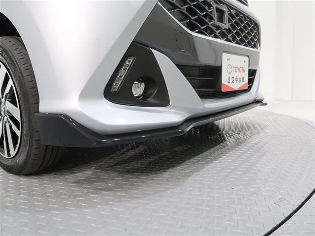 カスタムG S 4WD ワンセグ メモリーナビ バックカメラ 衝突被害軽減システム ETC 両側電動スライド LEDヘッドランプ ワンオーナー アイドリングストップ(28枚目)
