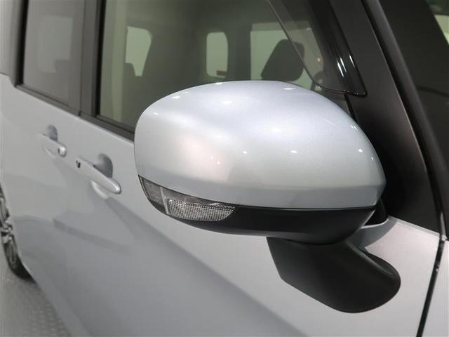 カスタムG S 4WD ワンセグ メモリーナビ バックカメラ 衝突被害軽減システム ETC 両側電動スライド LEDヘッドランプ ワンオーナー アイドリングストップ(29枚目)