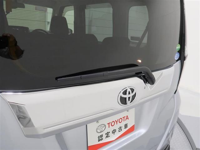 カスタムG S 4WD ワンセグ メモリーナビ バックカメラ 衝突被害軽減システム ETC 両側電動スライド LEDヘッドランプ ワンオーナー アイドリングストップ(31枚目)