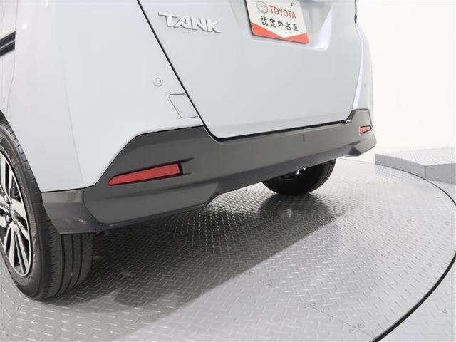 カスタムG S 4WD ワンセグ メモリーナビ バックカメラ 衝突被害軽減システム ETC 両側電動スライド LEDヘッドランプ ワンオーナー アイドリングストップ(32枚目)