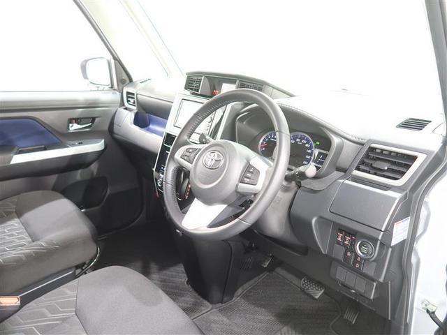 カスタムG S 4WD ワンセグ メモリーナビ バックカメラ 衝突被害軽減システム ETC 両側電動スライド LEDヘッドランプ ワンオーナー アイドリングストップ(33枚目)