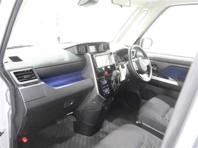 カスタムG S 4WD ワンセグ メモリーナビ バックカメラ 衝突被害軽減システム ETC 両側電動スライド LEDヘッドランプ ワンオーナー アイドリングストップ(34枚目)