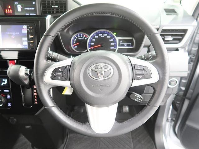 カスタムG S 4WD ワンセグ メモリーナビ バックカメラ 衝突被害軽減システム ETC 両側電動スライド LEDヘッドランプ ワンオーナー アイドリングストップ(35枚目)