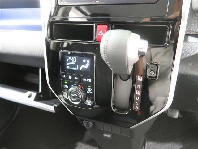 カスタムG S 4WD ワンセグ メモリーナビ バックカメラ 衝突被害軽減システム ETC 両側電動スライド LEDヘッドランプ ワンオーナー アイドリングストップ(37枚目)