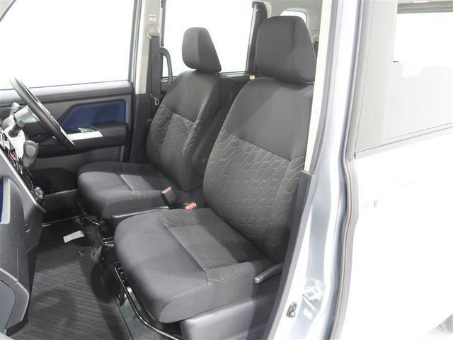 カスタムG S 4WD ワンセグ メモリーナビ バックカメラ 衝突被害軽減システム ETC 両側電動スライド LEDヘッドランプ ワンオーナー アイドリングストップ(38枚目)