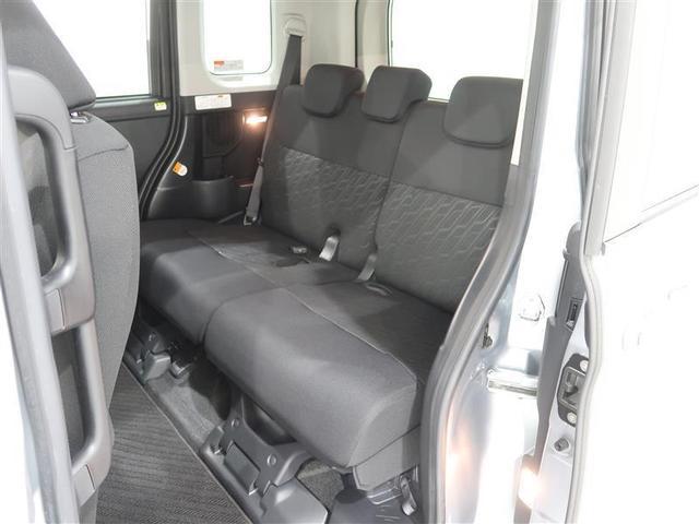 カスタムG S 4WD ワンセグ メモリーナビ バックカメラ 衝突被害軽減システム ETC 両側電動スライド LEDヘッドランプ ワンオーナー アイドリングストップ(39枚目)