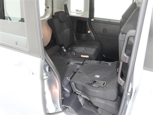 カスタムG S 4WD ワンセグ メモリーナビ バックカメラ 衝突被害軽減システム ETC 両側電動スライド LEDヘッドランプ ワンオーナー アイドリングストップ(40枚目)