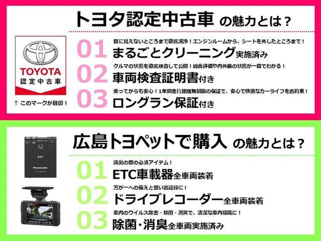 「レクサス」「HS」「セダン」「広島県」の中古車2