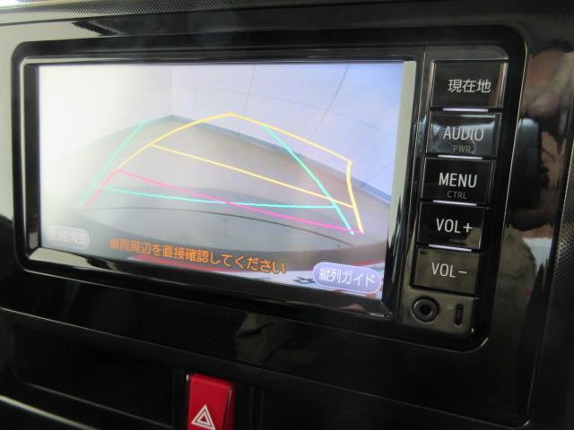 G-T ワンセグ メモリーナビ バックカメラ 衝突被害軽減システム ETC 両側電動スライド LEDヘッドランプ アイドリングストップ(10枚目)